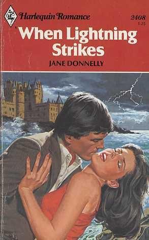 Popular Harlequin Romance Books