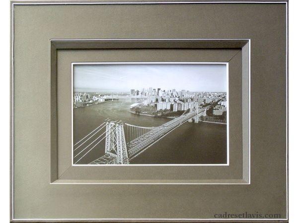 78 images about frames passepartout on pinterest. Black Bedroom Furniture Sets. Home Design Ideas