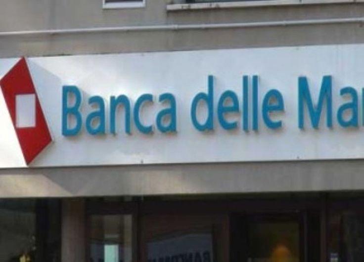 Banca Marche venduta per un euro. Ubi: si tratta per gli esuberi