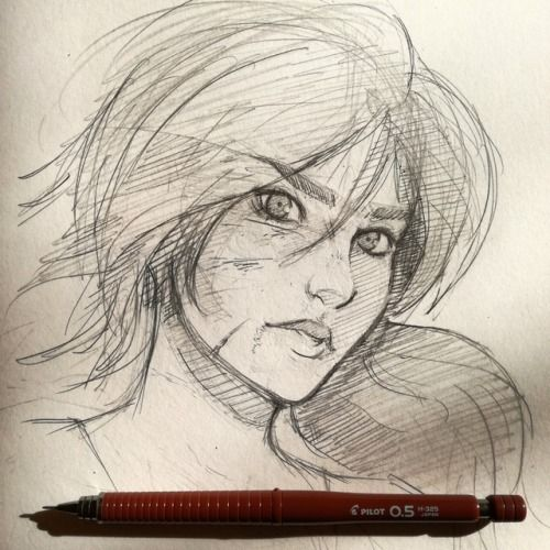 Rise Of The Tomb Raider Art Silk Fabric: 1608 Best Tomb Raider Images On Pinterest