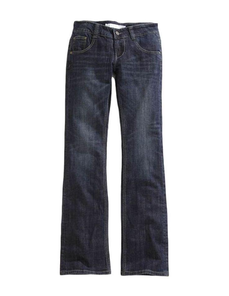 Tin Haul Juniors Jeans - Walmart.com