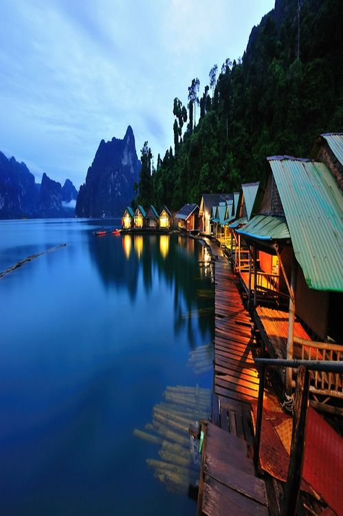 River Village, Yangshuo, China  photo via irecall: Chine, Favorite Places, Dreams, Yangshuo China, Beautiful Places, Rivers T-Shirt, Visit, Rivers Village, Yangtz Rivers