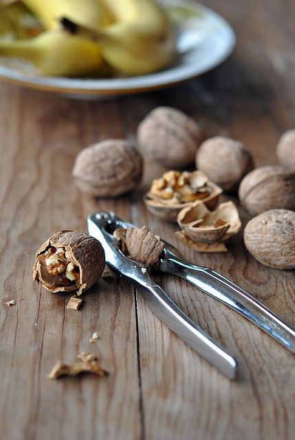 ... Rustic Nuts on Pinterest | Almonds, Food photography and Nut cracker