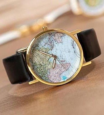 watch-μάυρο-vintage-map-άσπρο-ρολόι-χεριού-φθηνό-τιμή-ώρα_files