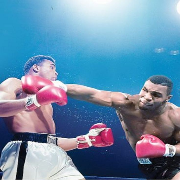 114 best Boxing Greats images on Pinterest Boxing, Legends and Boxer - best of boxing blueprint meaning