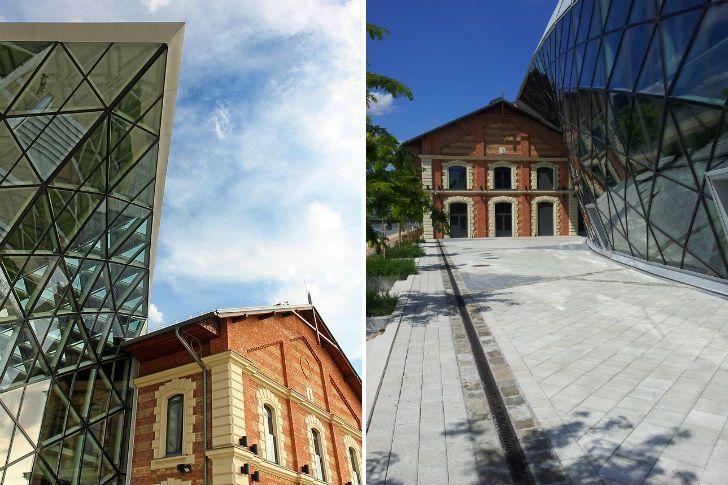 CET-Building-ONL-8.jpg 728×485 pixels