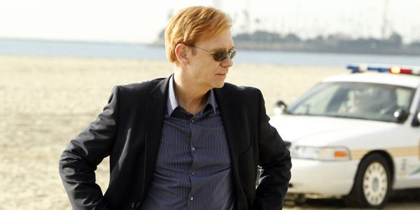 Goodbye, CSI: Miami. On the bright side: it's not too far of a drive to a great retirement spot.