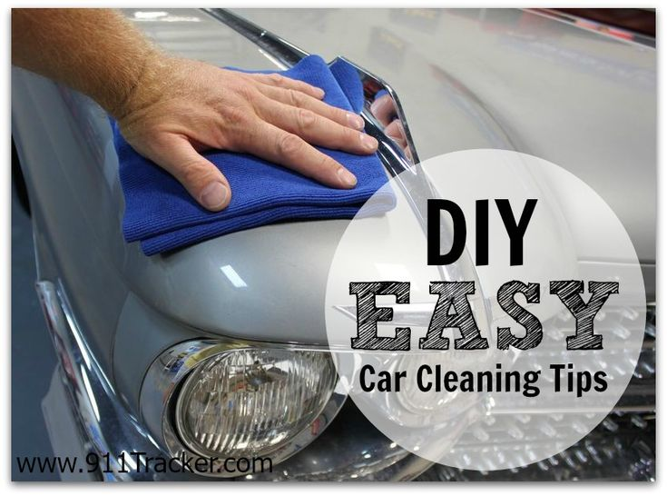 9 best in case of emergency images on pinterest car repair car diy easy car cleaning tips learn how you can take care of your vehicle naturally during solutioingenieria Images