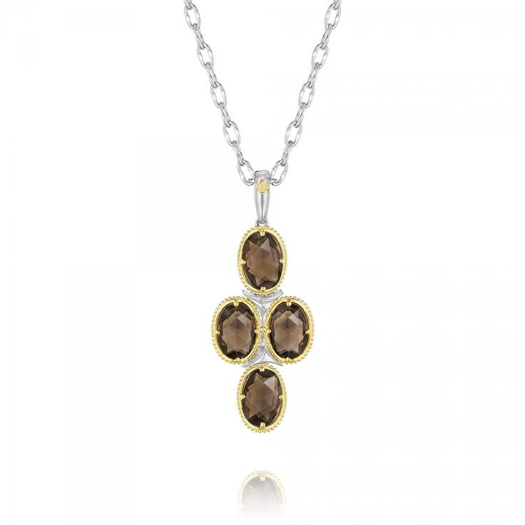 119 best Tacori Fashion Lifestyle Jewelry images on ...