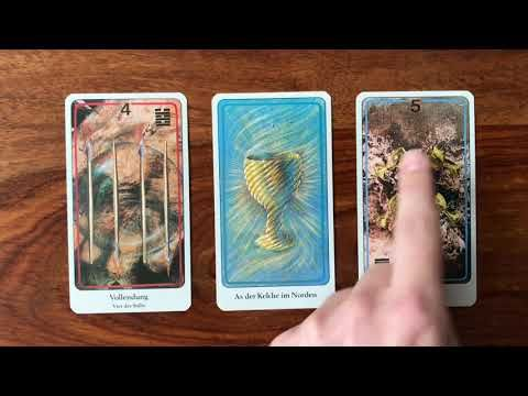 Hi! Welcome to your daily tarot reading! Please like and share! Visit  for private horoscope, tarot and numerology …