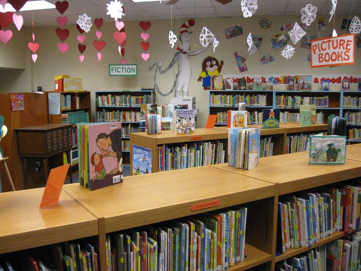 92 best innovative library ideas images on pinterest | library