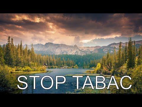 20 minutes pour arrêter de fumer ! - [Conscience modifiée #4] - YouTube