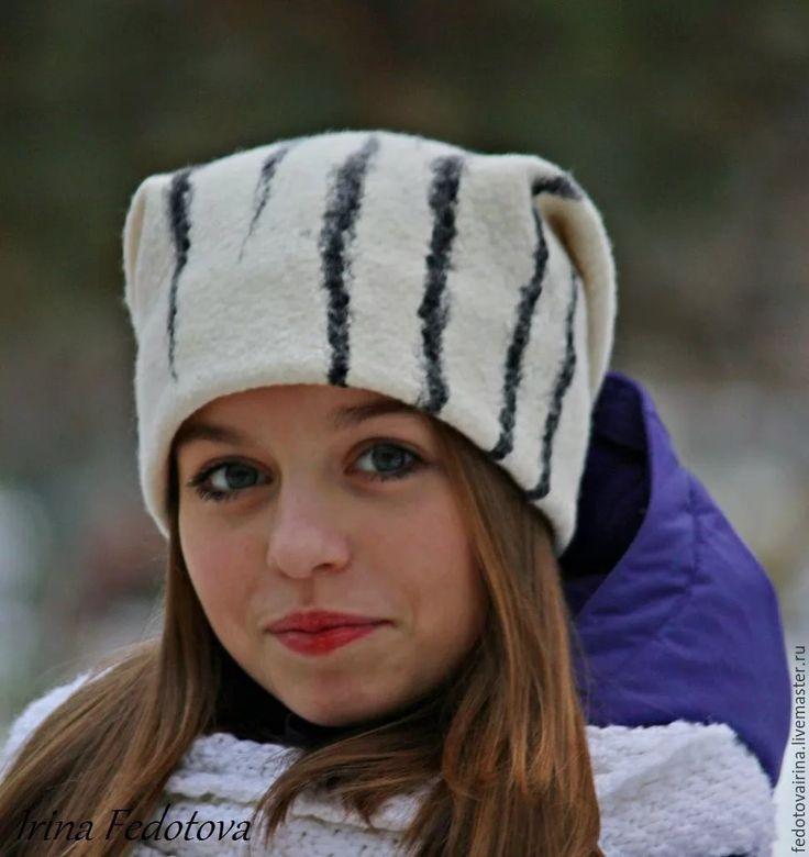 как завернуть край у валяной шапки бини: 10 тыс изображений найдено в Яндекс.Картинках
