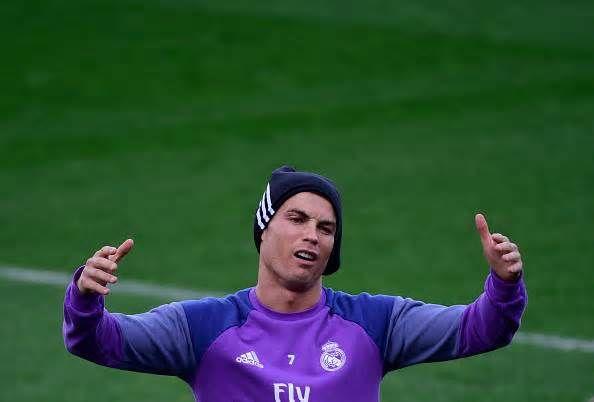 Real Madrid Vs CD Leganes Preview, Team News, Line-Ups And Key Men #madrid #leganes #preview