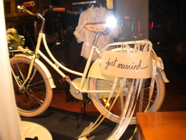 48 Best Bikes In Store Displays Images On Pinterest Shops