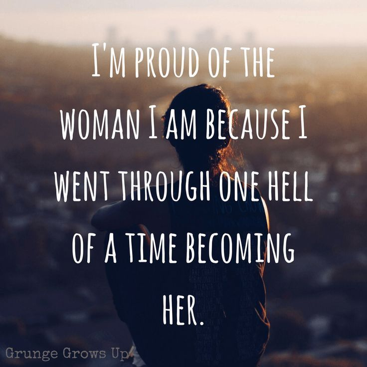 Image result for a woman quotes