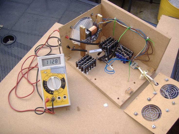 Heater 120v Wiring Diagram Free Download Wiring Diagram Schematic