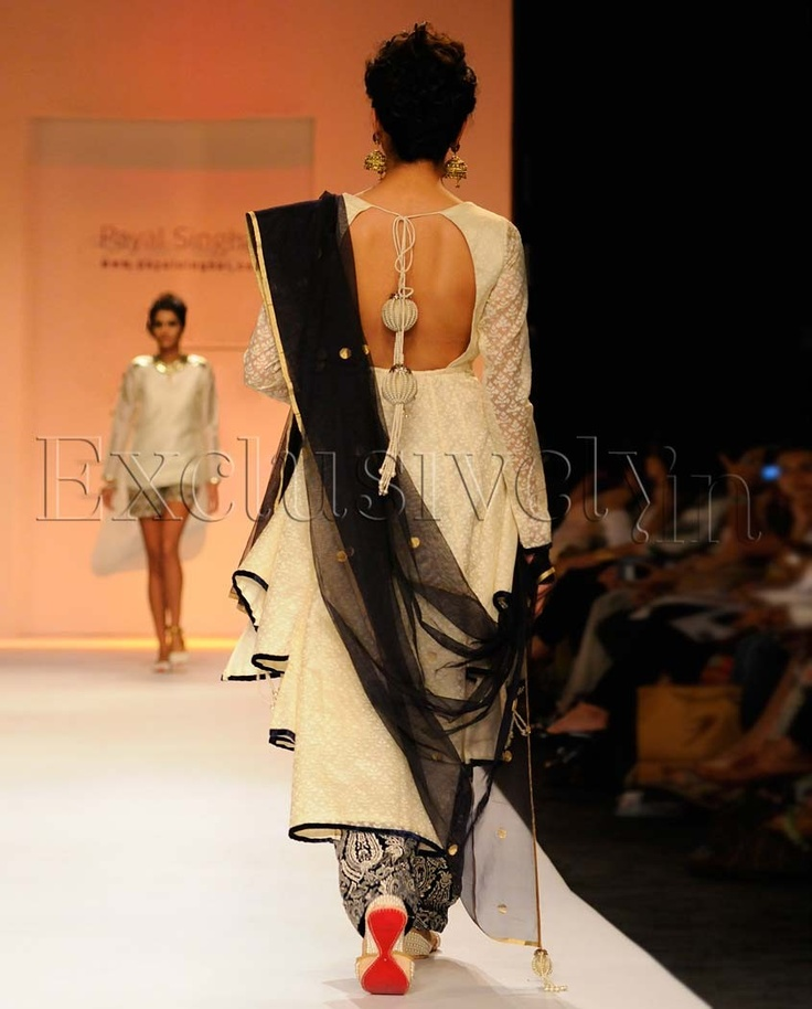 WANT THIS Payal Singhal