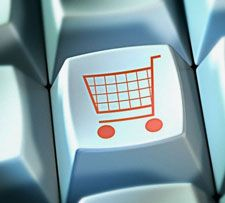 Recently Ginesys released a report on how organized apparel retailers are moving into e-commerce space aggressively.