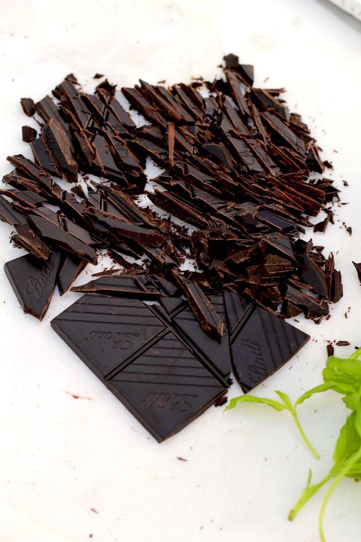 Best 10+ Lindt dark chocolate ideas on Pinterest | Organic sugar ...