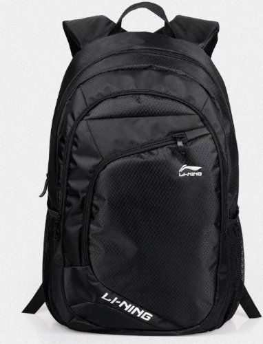 1000  images about Backpack on Pinterest | Waterproof laptop ...