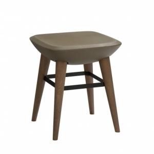 Pebble stool 1