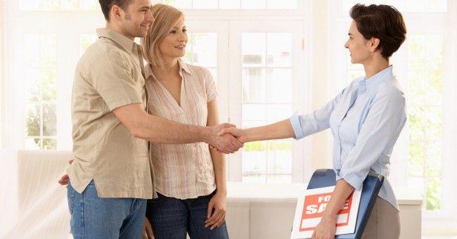 ¿Quieres Vender la Vivienda Personalmente? Piénsalo Bien