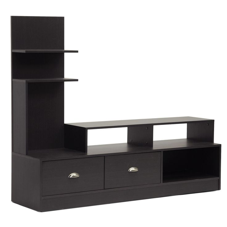 furniture and things 17 best ideas about modern tv stands on 10562