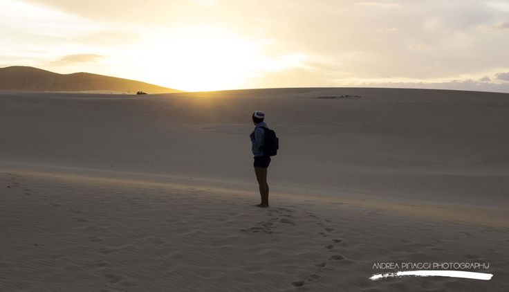 freedom to choose #sabrinagambato#simplelife#tiamotisposo#travel#fuerteventura#discovery#photography#smileitalia#blogger#lifelover#andreapinacciphotography#