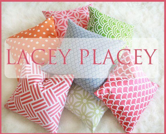 116 best Throw Pillows images on Pinterest Throw pillow Throw