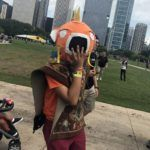 technewsshop.com I went to Pokémon Go Fest to (try to) play the game with thousands of others. Here's what it was like