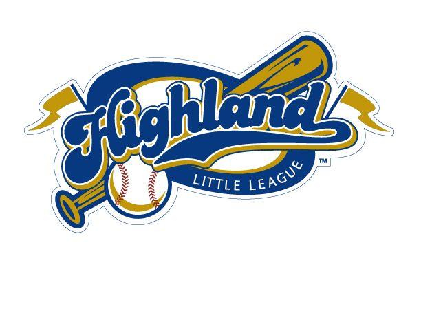 Baseball Toys For Tots Logo : Best community involvement images on pinterest brass