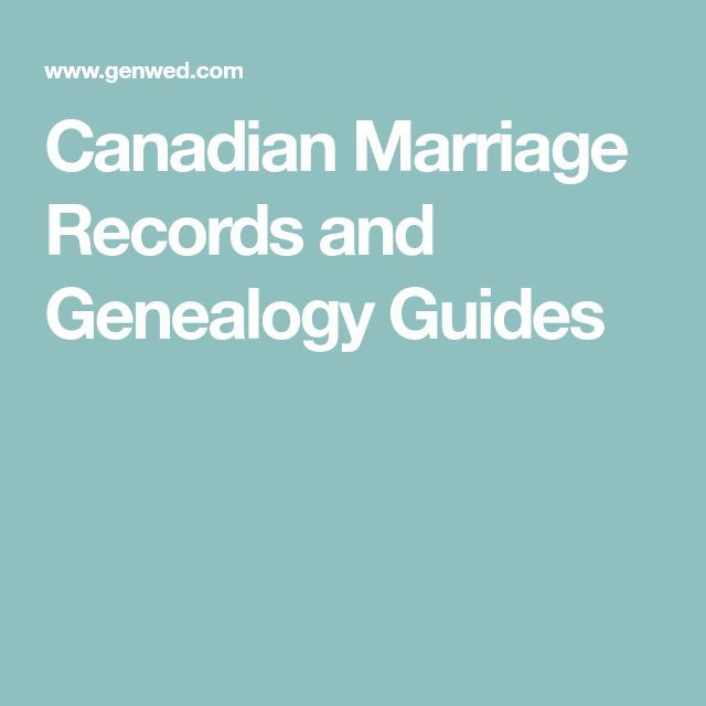 641 best Genealogy Resources images on Pinterest Fur trade - copy manitoba birth certificate application
