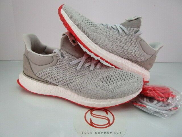DS Adidas Ultra Boost Uncaged S80338 SOLE BOX 8.5 | Adidas