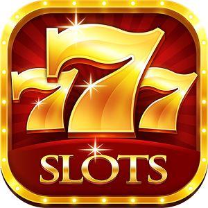 slot game app icon