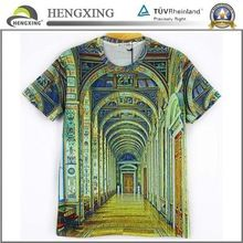 High quality 3d t-shirt custom 3d print t-shirt  best seller follow this link http://shopingayo.space