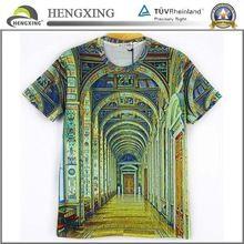 High quality 3d t-shirt custom 3d print t-shirt  best seller follow this link http://shopingayo.space