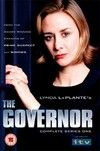 The governor: Complete series one