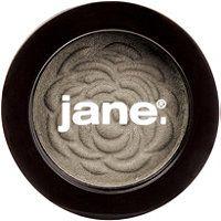 Jane Cosmetics - Shimmer Eye Shadow in Olive Branch (SH) #ultabeauty