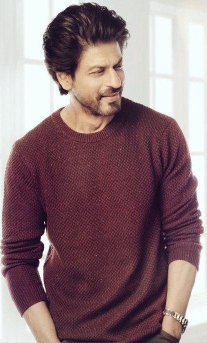 Mit der Liebe ist es genauso wie mit dem Leben. Es bringt nicht nur Glück und Freude sondern hin und wieder auch Schmerz,wir akzeptieren die Schwierigkeit des Lebens, warum dann nicht auch die der liebe. #SRK #DennMeineLiebeIstUnsterblich