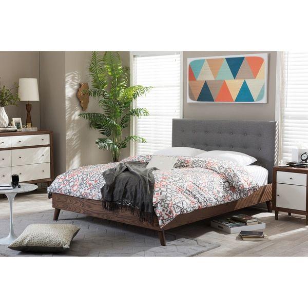 best 25 queen size platform bed ideas on pinterest king platform bed frame platform beds and floating bed frame