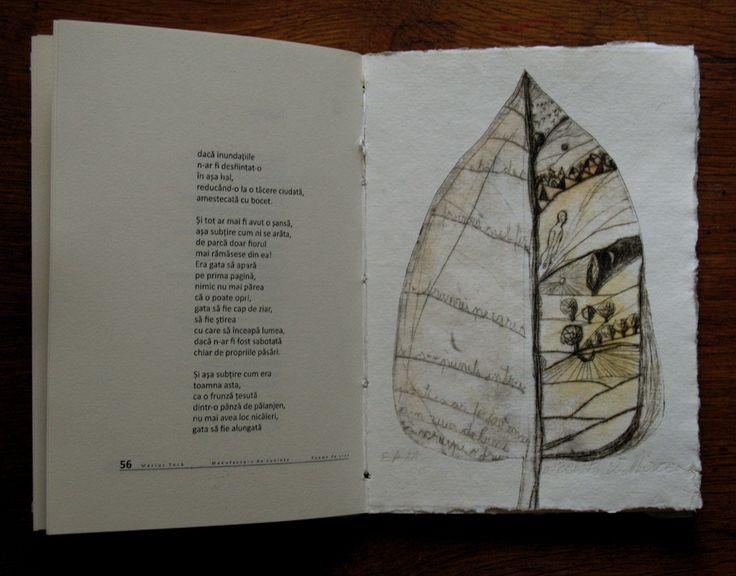 poezii m.l. pag.56
