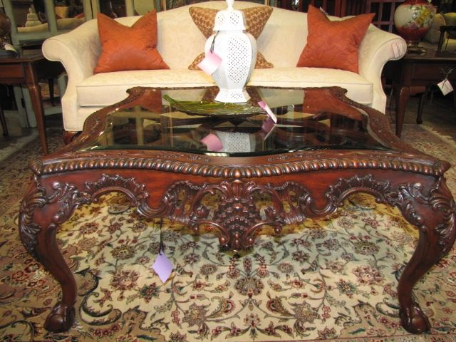 The Missing Piece Daily Arrivals Furniture Store Home Decor