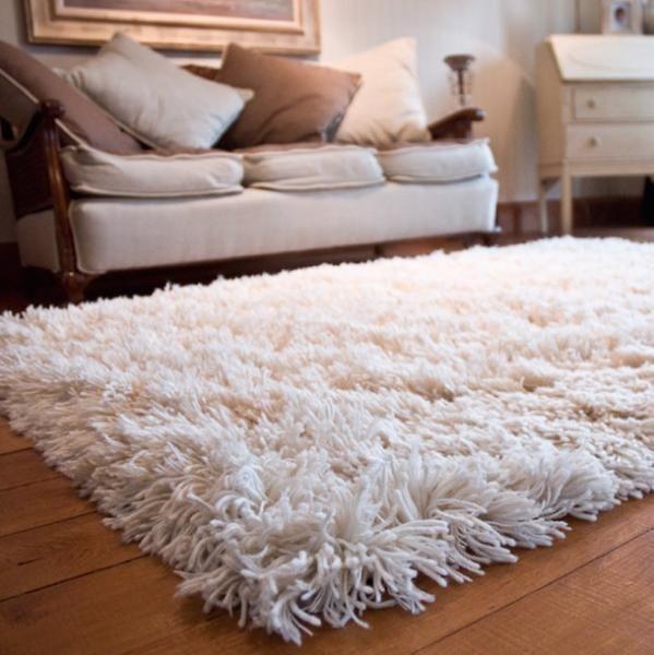 17 best white kitchen wood floors images on pinterest kitchen