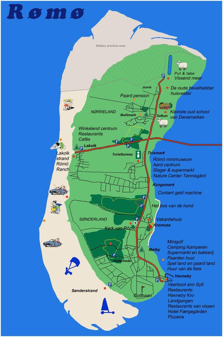 198 best images about maps on pinterest map of denmark for Pension kopenhagen