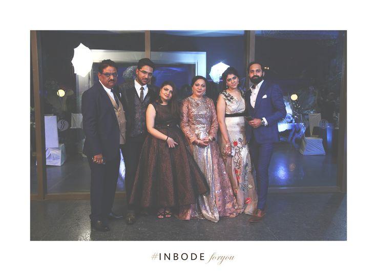 #indianweddings #westernwear #eveningwear #wedmegood #charukaarora #menswear #fashion #fashionforreal #inbodeforyou #inbode #beyou #graphicdesign #design #sagan #outfit #outfitoftheday