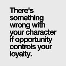 Image result for quotes about liars