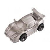 Sparbössa Sportbil l 12 cm