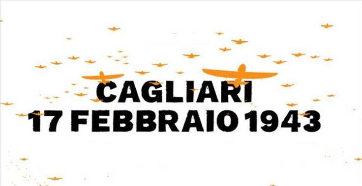 http://www.sardegnaeventi24.it/evento/96754-a-cagliari-in-anteprima-assoluta-cielo-nero/