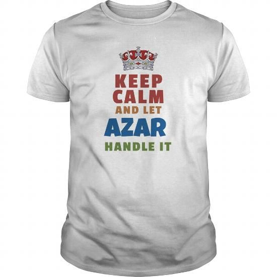Azar #name #tshirts #AZAR #gift #ideas #Popular #Everything #Videos #Shop #Animals #pets #Architecture #Art #Cars #motorcycles #Celebrities #DIY #crafts #Design #Education #Entertainment #Food #drink #Gardening #Geek #Hair #beauty #Health #fitness #History #Holidays #events #Home decor #Humor #Illustrations #posters #Kids #parenting #Men #Outdoors #Photography #Products #Quotes #Science #nature #Sports #Tattoos #Technology #Travel #Weddings #Women